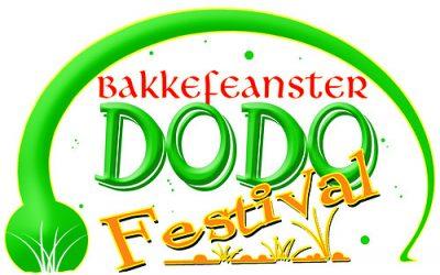 Dodofestival